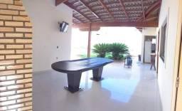 Cód. 6222 - Casa no Anápolis City - Donizete Imóveis - Anápolis/Go