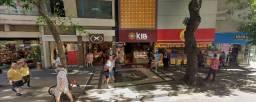 Copacabana | Loja em Pontaço Raridade