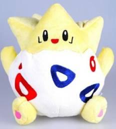 Pelúcia Pokémon