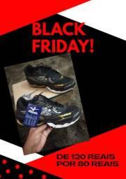 BLACK FRIDAY!!! PROMOÇÃO