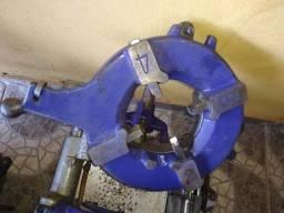 Rosqueadeira BR motores