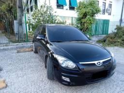 Hyundai i30 GLS 2.0 16V MEC. 5P