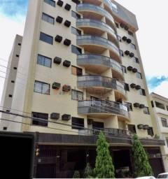 Apartamento no Edifício Golden View - Avenida Beira Rio