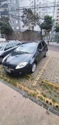 Fiat bravo duologco 2013