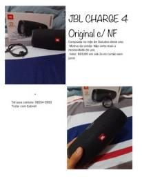 JBL Charge 4 Original