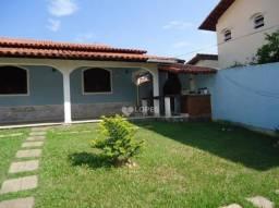 Casa com 3 dormitórios à venda, 155 m² por R$ 2.900.000,00 - Camboinhas - Niterói/RJ