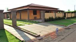 Casa-em-Condominio-para-Venda-em-Cond-Village-Bandeirantes-II-Jardinopolis-SP