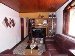 Casa com 3 dormitórios à venda, 100 m² por R$ 480.000,00 - Santa Rosa - Niterói/RJ
