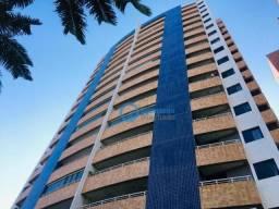Apartamento à venda, 160 m² por R$ 850.000,00 - Aldeota - Fortaleza/CE