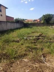 Terreno à venda, 630 m² por R$ 550.000,00 - Itaipu - Niterói/RJ
