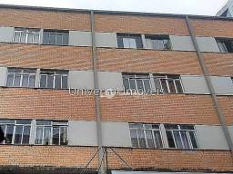 Apartamento com 2 quartos à venda, 43 m² por R$ 165.000 - Centro - Juiz de Fora/MG