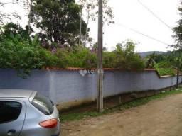 Terreno à venda, 900 m² por R$ 180.000,00 - Engenho do Mato - Niterói/RJ