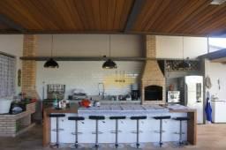 Casa à venda, 500 m² por R$ 1.500.000,00 - Residencial Florença - Rio Claro/SP