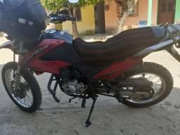 Moto bros 2011 /2012