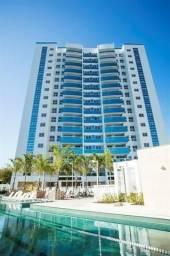 In Side Península   Apartamento na Barra de 3 quartos com suíte   Real Imóveis RJ