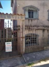 Título do anúncio: Casa à venda com 3 dormitórios em Vila marchetti, São joão del rei cod:841
