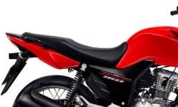 Start160 Honda