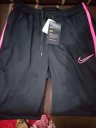 Calça da Nike original