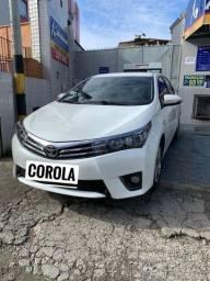 Corola XEI 2015 /2016