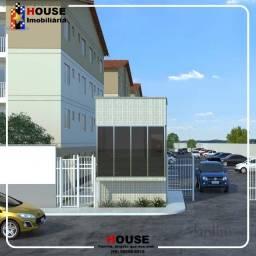 78: Jardins Turu II// apartamentos com suíte_