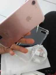 iPhone 7 vendo 1.450