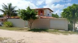 Casa em Tamandaré - PE