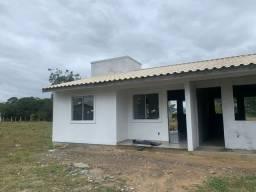 Casa nova campo duna Garopaba