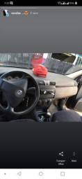 Vendo Fiat stilo