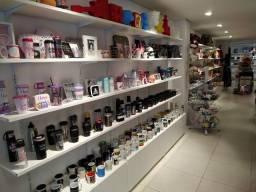 Liquidação- Estoque de loja presentes e decoração