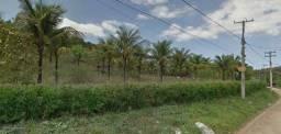 Terreno 4 mil m2 na estrada da Barreira