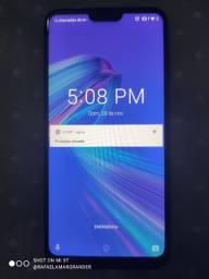 ZenFone MaxM2
