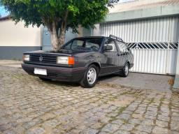 Parati 1990 Conservada