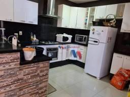Casa com 3 dormitórios à venda, 160 m² por R$ 420.000,00 - Condomínio Residencial Village