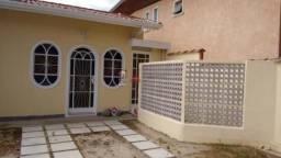 Casa para alugar com 1 dormitórios em Jardim das industrias, Sao jose dos campos cod:L5542