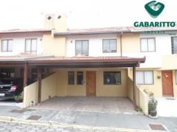 Casa à venda com 3 dormitórios em Hauer, Curitiba cod:91261.002