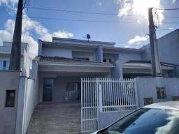 Casa à venda com 3 dormitórios em Pirabeiraba, Joinville cod:V50566