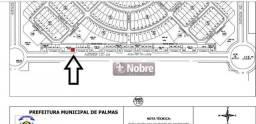 Terreno à venda, 144 m² por R$ 75.000,00 - Plano Diretor Sul - Palmas/TO
