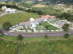 Casa de alto padrão com 3 suítes a venda no condomínio Bothanica Jarinu, em Jarinu SP