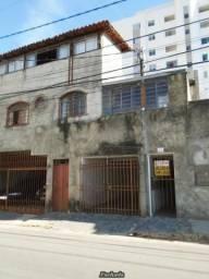 Barracão para aluguel, 1 quarto, Sagrada Família - Belo Horizonte/MG