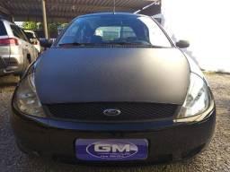 Ford ka gl basico 2007 *repasse