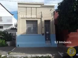 Escritório para alugar com 2 dormitórios em Sao miguel, Crato cod:46271