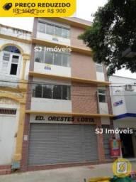 Escritório para alugar em Centro, Crato cod:47158