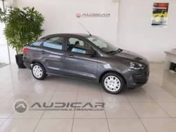 FORD KA SEDAN SE PLUS 1.5 12V AT