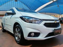 Chevrolet prisma 2017 1.4 mpfi ltz 8v flex 4p manual