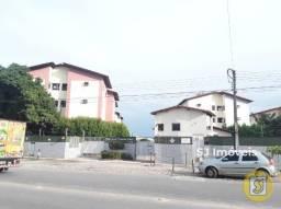 Apartamento para alugar com 3 dormitórios em Parangaba, Fortaleza cod:28544