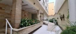 Apartamento à venda, 81 m² por R$ 600.000,00 - Icaraí - Niterói/RJ