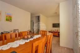 Casa de condomínio à venda com 4 dormitórios em Bairro alto, Curitiba cod:928539