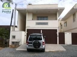 Apartamento com 2 dormitórios à venda, 78 m² por R$ 180.000,00 - Armação - Penha/SC