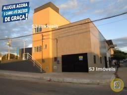 Loja comercial para alugar em Triangulo, Juazeiro do norte cod:48673