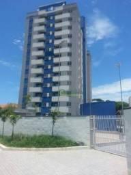 Apartamento com 2 dormitórios à venda, 54 m² por R$ 300.000,00 - Centro - Penha/SC